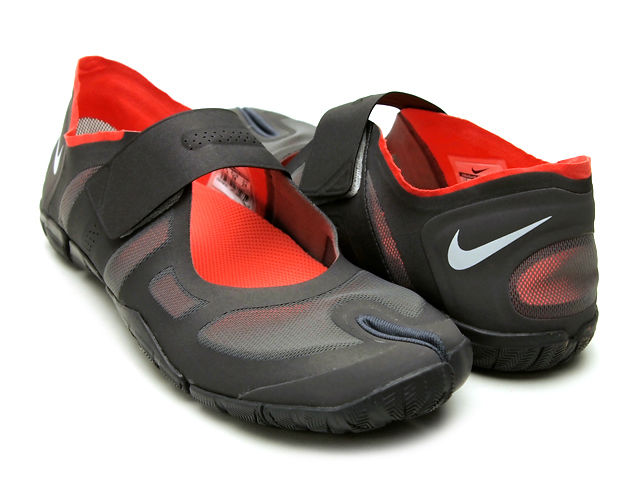 Nike Womens Split Toe Shoes