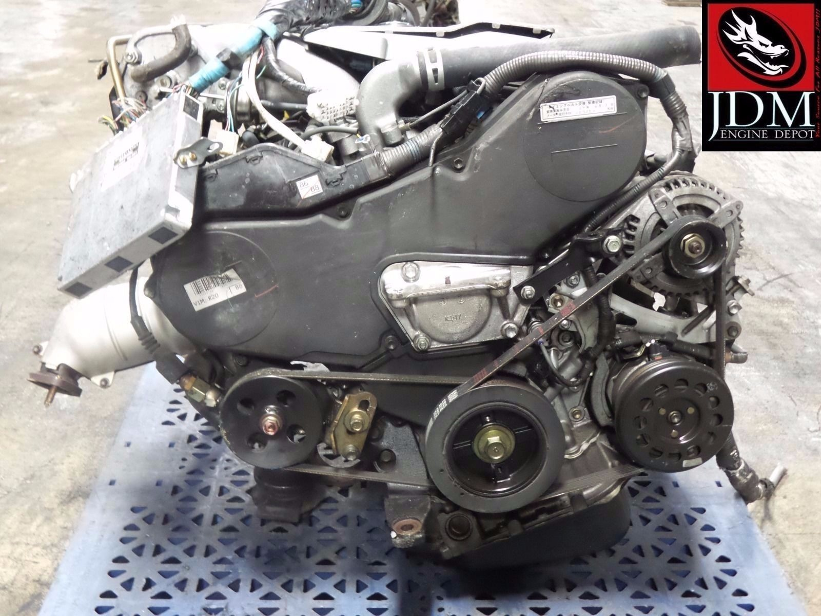 Toyota Sienna Engine Problems – HD Wallpapers