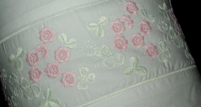 Light Pink Throw Pillows Target: Rachel Ashwell Simply SHABBY CHIC PILLOW-Bolster Neckroll