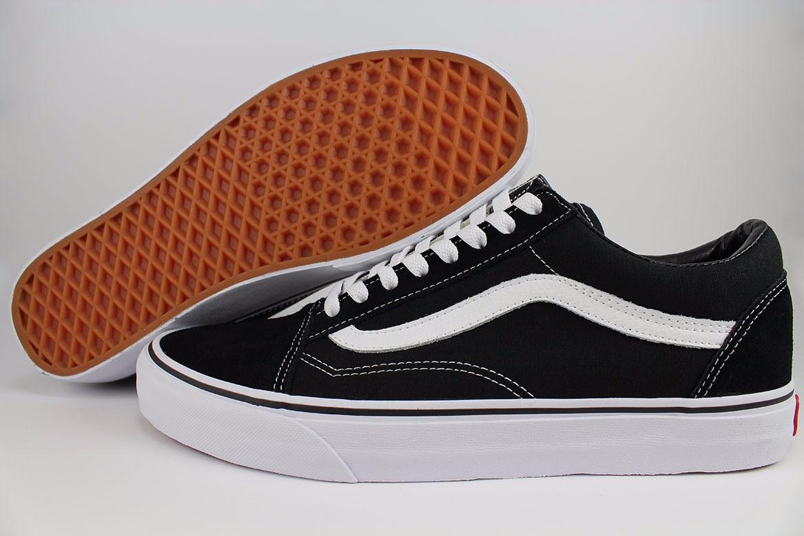 Skate Shoes Vs Running Shoes