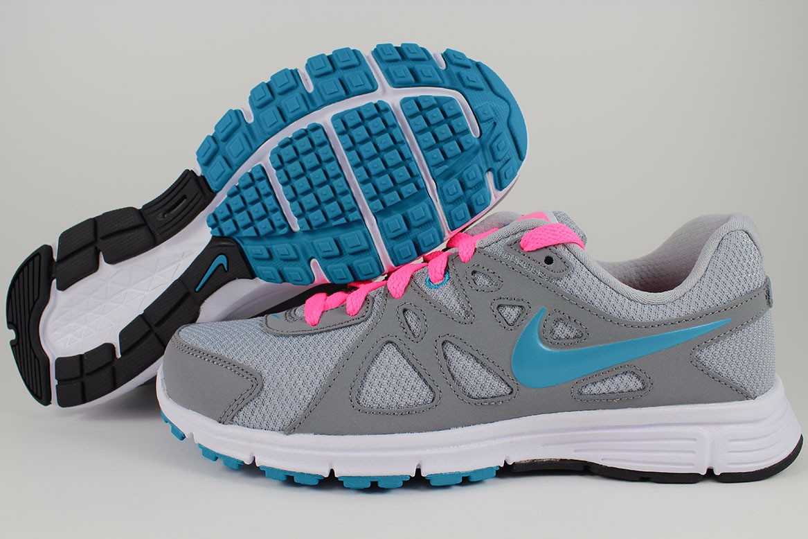Nike Toddler Shoes Wide Sizes