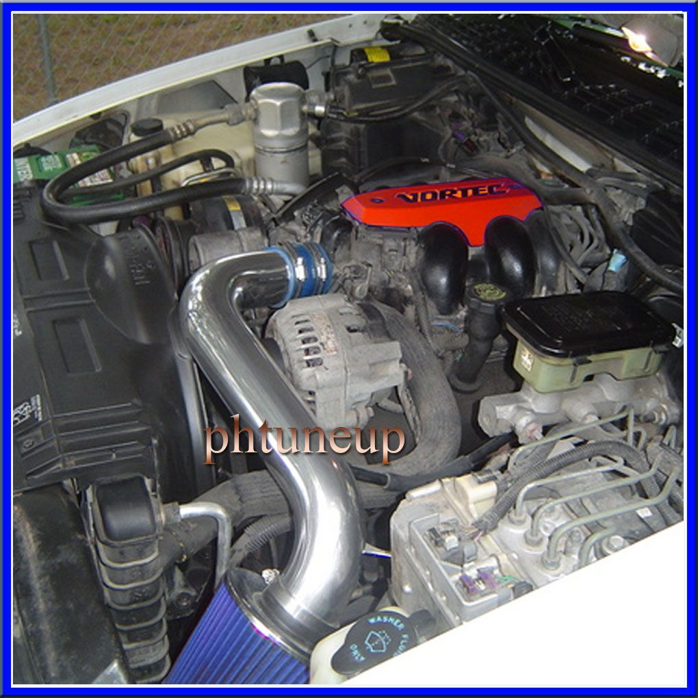 Oldsmobile 3 8 Engine Diagram Not Lossing Wiring 97 Pontiac Bonneville 1992 1995 Chevy S10 Blazer 4 3l V6 Vortec Cpi Only 1997 38l Belt Buick 38