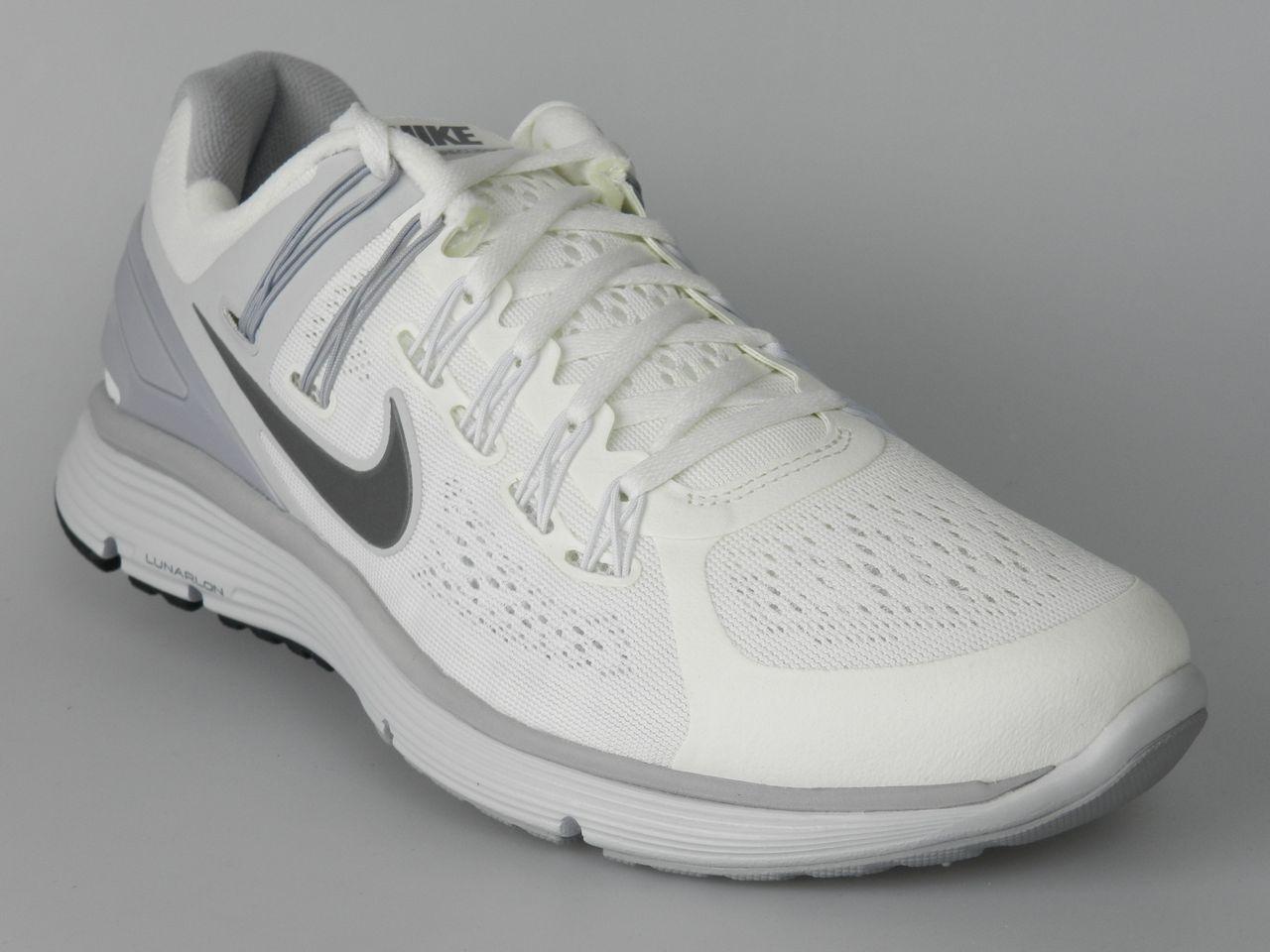 Nike Lunareclipse 3 Womens Shoe Nike Lunar Eclipse 2 Womens