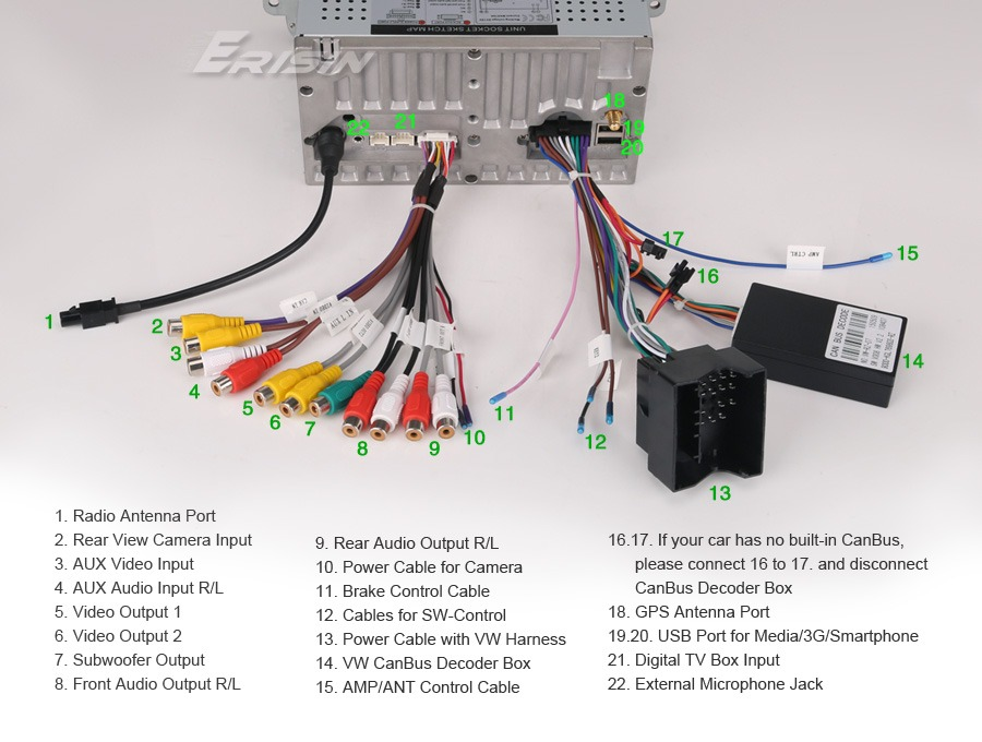 vw can bus decoder wiring diagram wiring diagram Network Topology Diagram loza\\u0027s blog erisin es2402v car radioimgs inkfrog com pix easyrising es2402v e24 wiring diagram