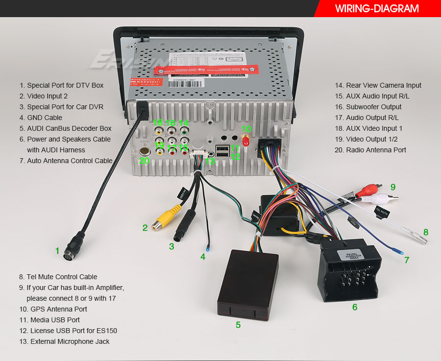 Wiring Diagram For Vauxhall Zafira Radio Wiring Diagram Telephone