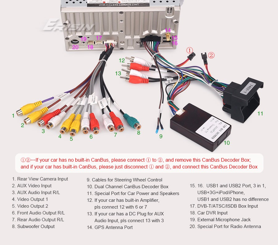 Usb Camera Wiring Diagram – Jerusalem House on surge protector wiring diagram, firewire wiring diagram, usb wire color diagram, usb camera parts, usb wire diagram and function, rf modulator wiring diagram, microscope wiring diagram, usb cable wire colors, ethernet port wiring diagram, touch screen wiring diagram, lcd tv wiring diagram, usb 2.0 cable diagram, usb to rca wiring-diagram, mouse wiring diagram, usb to ps2 wiring-diagram, usb plug wiring, usb 2.0 wiring, cable wiring diagram, accessories wiring diagram, ipod wiring diagram,