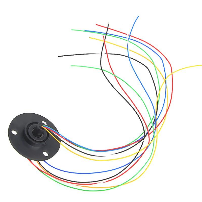 Powermax Pm4 35 Wiring Diagram