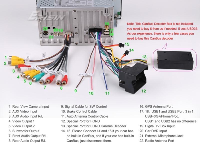 wiring diagram for ford transit radio wiring diagram schema Ford F350 Super Duty Wiring Diagram 2015 ford transit radio wiring diagram 38 wiring diagram images ford granada wiring diagram es7301m o21