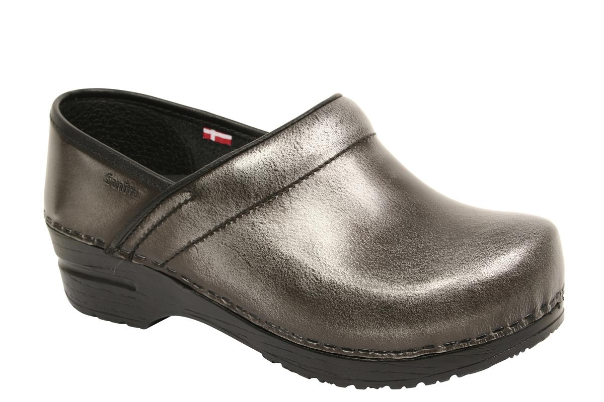 Sanita Walking Shoes