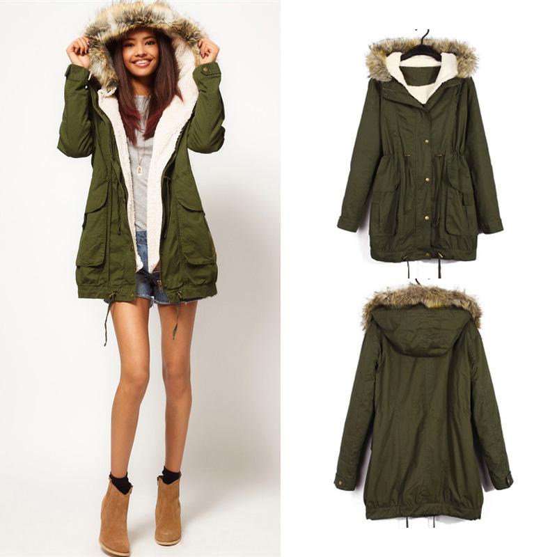 Womens Winter Coats Ebay Uk Fashionable Clothes Blog