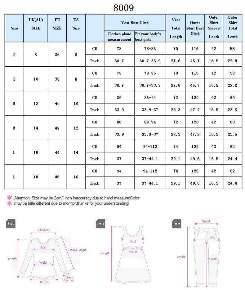 Topshop Shoe Size Guide Uk