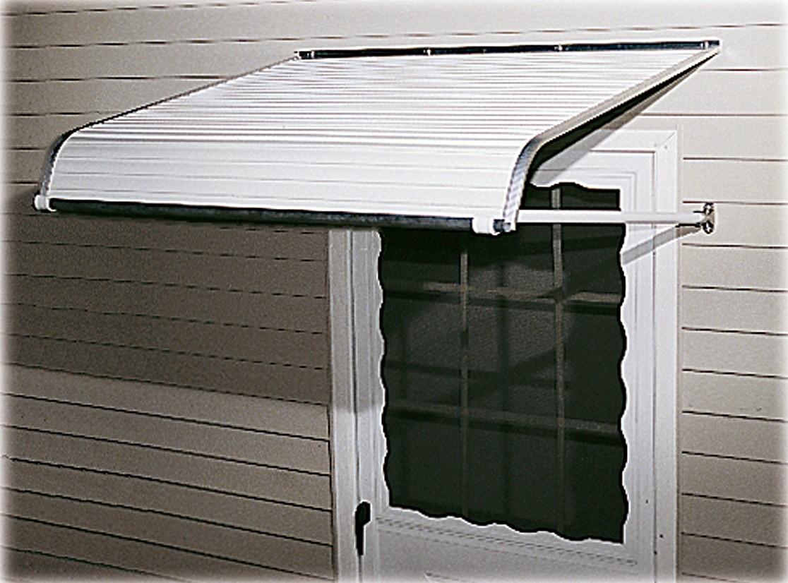 Aluminum Door Nuimage Aluminum Door Canopies