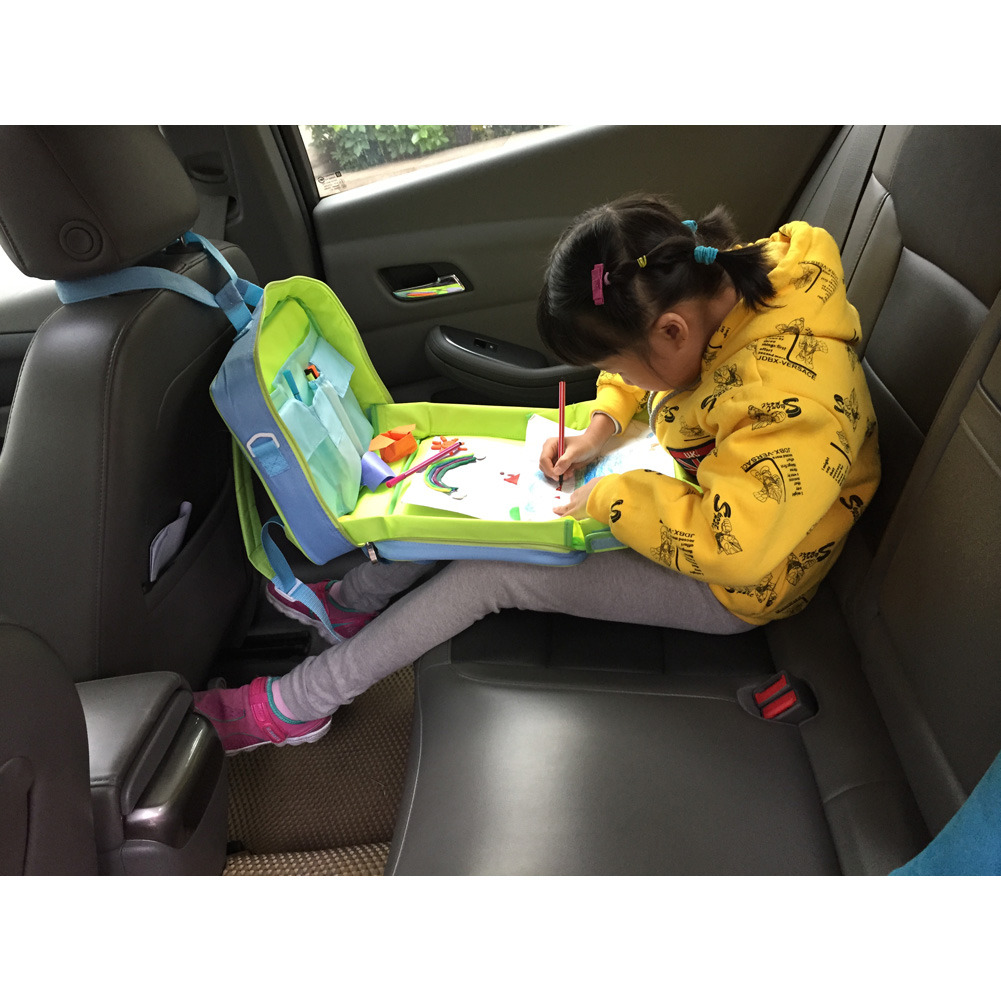 Travel Tray For Car Seat Uk
