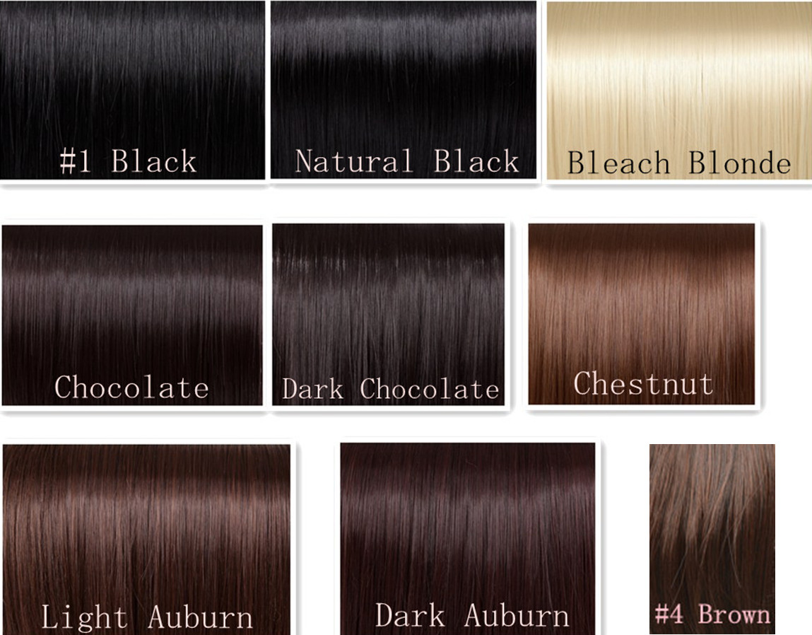 Dark Chocolate Brown Hair Color Chart Hair Color Highlighting And
