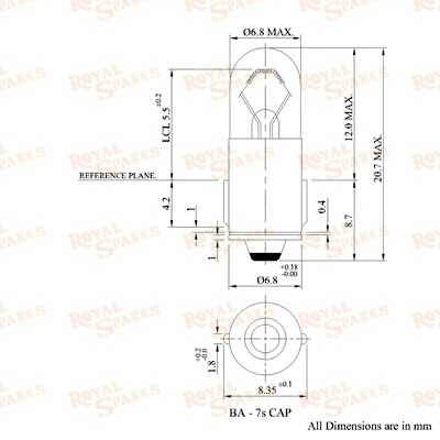 5 Pin Ignition Switch Wiring Diagram furthermore Ps2 Keyboard Wiring Diagram together with Ac Cdi Wiring furthermore Zongshen Atv Wiring Diagram together with 366058 What 3g Alternator Fits 66 A. on 5 pin cdi wire diagram