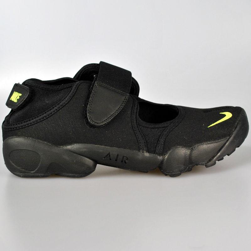Nike Air Split Toe Shoes